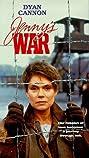 Jenny's War (1985) Poster