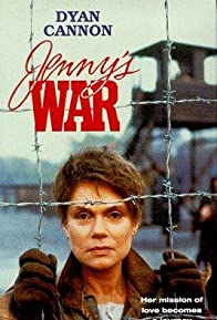 Primary photo for Jenny's War
