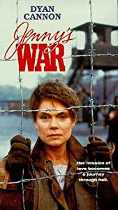 Websites for watching movies Jenny's War USA [movie]