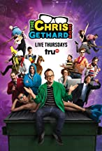 Primary image for The Chris Gethard Show