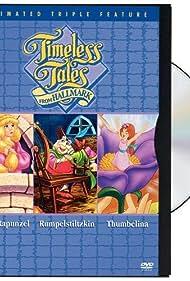 Timeless Tales from Hallmark (1990)