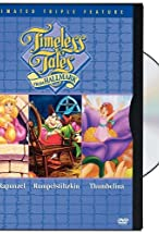 Primary image for Timeless Tales from Hallmark