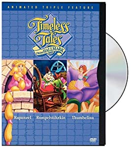 Movie downloads hd Timeless Tales from Hallmark by [640x360]