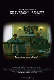 Universal Remote (2007)