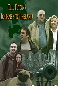 imovies download The Flynns' Journey to Ireland USA [480x854]