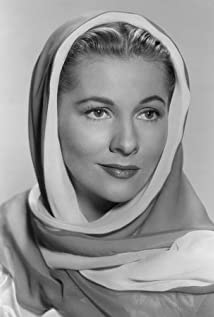 Image result for joan fontaine