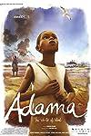Adama (2015)