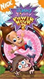 The Jimmy Timmy Power Hour 2: When Nerds Collide (2006) Poster