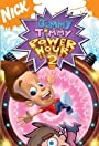 The Jimmy Timmy Power Hour 2: When Nerds Collide