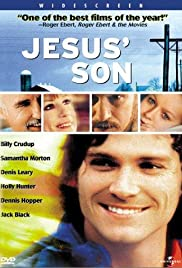 Jesus' Son (1999) 720p download