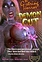 The G-string Horror: Demon Cut