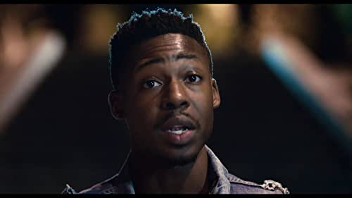 """Multi-award winning independent film, Pink Opaque, is now available on Amazon.  Starring Elijah Boothe, from Netflix's """"Luke Cage,"""" Pink Opaque is an ensemble film that follows the struggles of Travis Wolfe, a film student fighting to finish his thesis film. While nurturing a budding romance with Kristen Lee, a street-wise fashion designer on the rise, Travis also reconnects with his estranged uncle, leading to an unfamiliar look at his family history and a renewed uncertainty of his future.  The themes of love, family, and redemption make this a story that speaks to audiences while examining social issues like homelessness, sexuality, and prejudice.  Created by a diverse team of Los Angeles-based filmmakers focused on creating inclusive content that normalizes diversity. Pink Opaque is 100% self-funded and self-produced without the support of a studio, institution, or grant.   Filming took place in Hollywood, Koreatown, Malibu, Echo Park, Downtown, Beverly Hills, and beyond. Each location painted a distinct visual texture of the undeniable vastness of Los Angeles."""