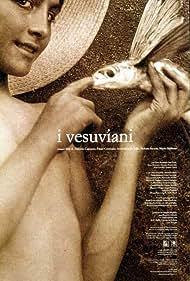 I vesuviani (1997)