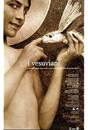 Download I vesuviani (1997) Movie
