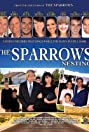 The Sparrows: Nesting (2015) Poster