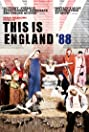This Is England '88 (2011) Poster