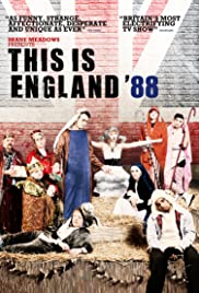 This Is England '88 (2011) 1080p