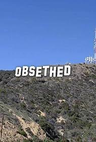 obSETHed (2012)