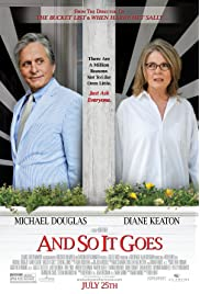 And So It Goes (2014) ONLINE SEHEN