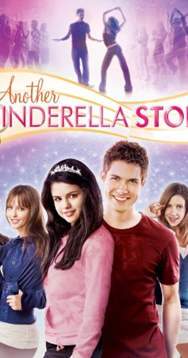 another cinderella story full movie watch online free