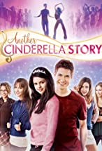 Primary image for Another Cinderella Story