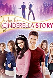 Watch Movie Another Cinderella Story (2008)
