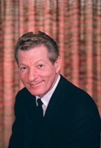 Primary photo for Danny Kaye