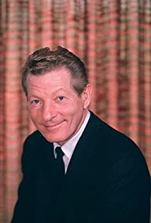 Danny Kaye Picture