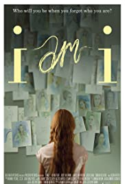 I Am I Poster