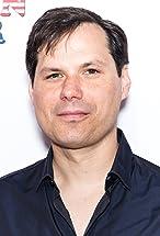 Michael Ian Black's primary photo