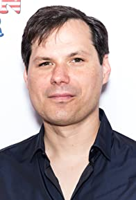 Primary photo for Michael Ian Black