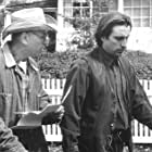 Alan Arkin and Andy Garcia in Steal Big Steal Little (1995)