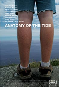 Primary photo for Anatomy of the Tide