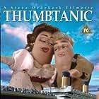 Thumbtanic (2000)