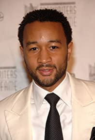 Primary photo for John Legend