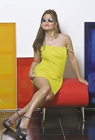Primary photo for Dana Jackson