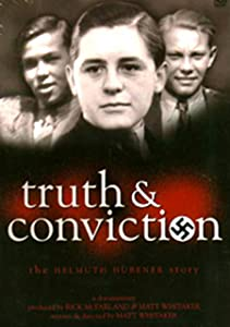 Divx download new movies Truth \u0026 Conviction [hdrip]