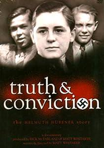 Divx download new movies Truth \u0026 Conviction [hdrip]