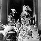 """Kaiser The Beast Of Berlin"" Rupert Julian 1918 Universal / **I.V."