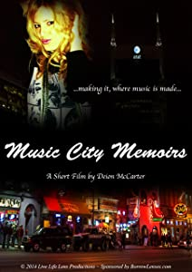 Top movie downloading site Music City Memoirs by none [Mp4]