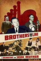 Primary image for Brothers on the Line