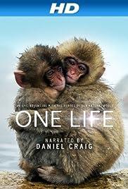 One Life (2011) 720p