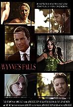 Wynne's Falls