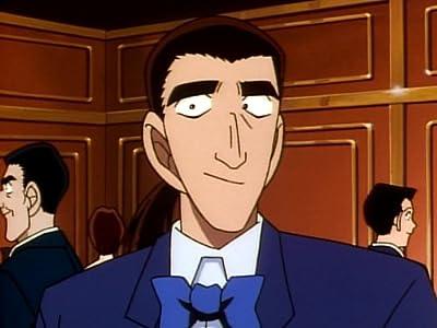 Watch new live movie Mogura Star Man Murder Case: Part 1 by none [BluRay]