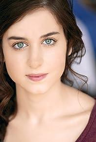 Primary photo for Tabitha Morella