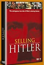 Primary image for Selling Hitler