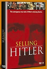 Primary photo for Selling Hitler