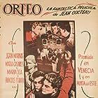 Orphée (1950)