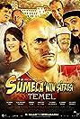 Sümela'nin Sifresi: Temel (2011) Poster