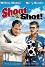 Shoot or Be Shot (2002) Poster
